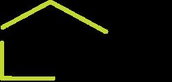 HA-KO Logo